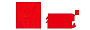 徐记·操盘手logo