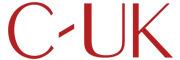 皙凯logo