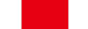 孝廉logo
