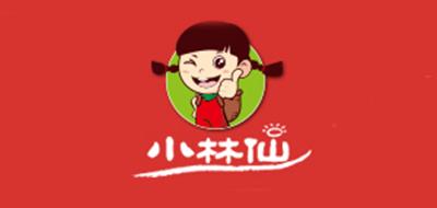 小林仙logo