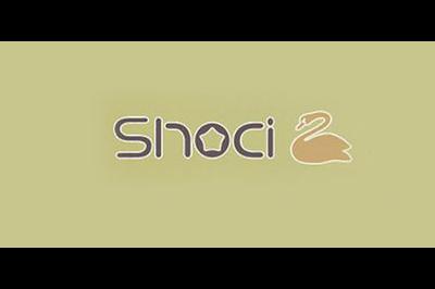 喜兹logo