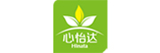 心怡达logo