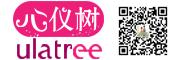 心仪树logo