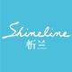 忻兰logo
