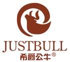 希爵公牛logo