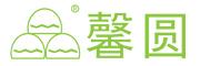 馨圆logo