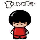 xooparlogo