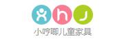 小哼唧logo
