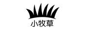 小牧草logo