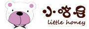 小哈尼logo