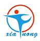 侠农logo