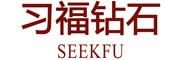 习福logo
