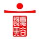 夏尚逸典logo
