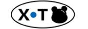 小泰熊logo