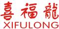 喜福龙logo