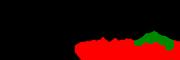 夏氏家私logo