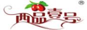 西品哥logo