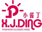 小酱丁logo