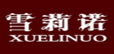 雪莉诺logo