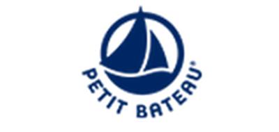 小帆船logo