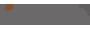 小光头logo