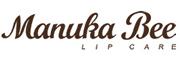 小蜜坊logo