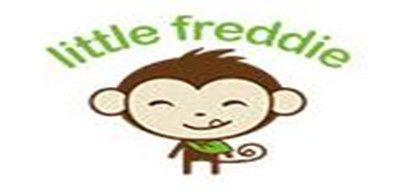 小皮logo