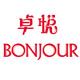 香港卓悦logo