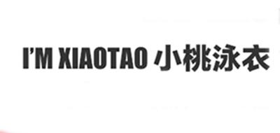 小桃logo