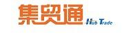 小老板logo