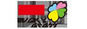 幸运草logo
