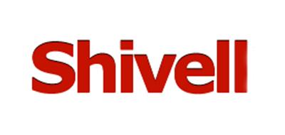 希维尔logo