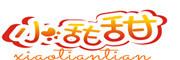 小甜甜logo