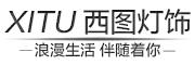 西图logo