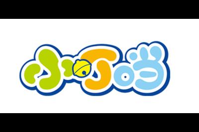 小叮当logo