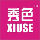 秀色logo
