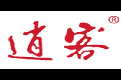 逍客logo