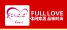 新美logo