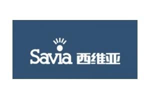 西维亚logo