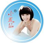小凤仙logo