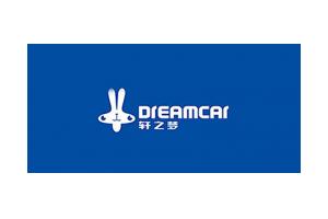 轩之梦(DREAMCAR)logo