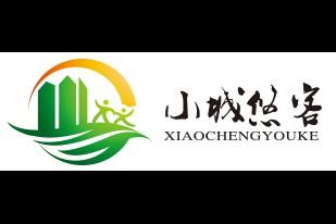 小城悠客logo
