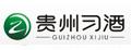 习酒logo