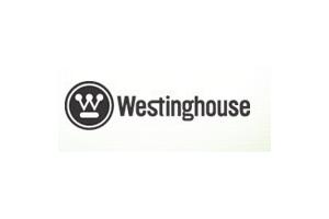 西屋(Westinghouse)logo
