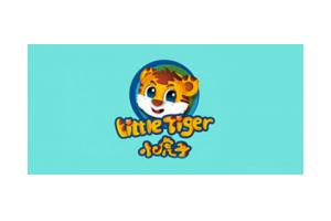 小虎子logo