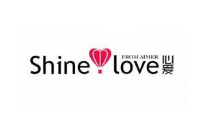 心爱logo