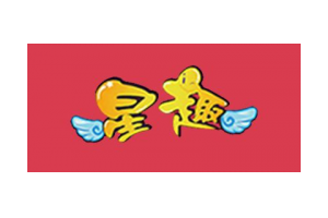 星趣logo