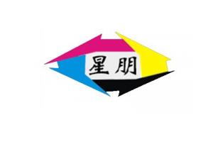 星朋logo