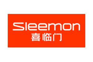 喜临门(Sleemon)logo