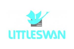 小天鹅logo